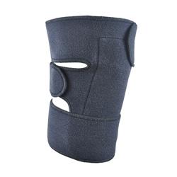 thermal knee brace