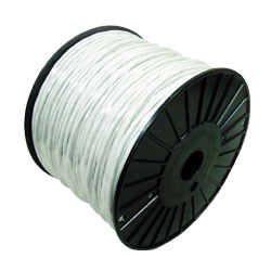 thermocouple extension wire