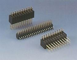 thickness-plastic-pin-header