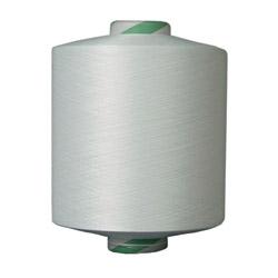 thin denier filament yarn
