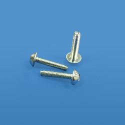 thread forming screw