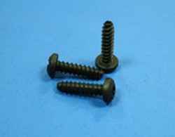thread-forming-screw