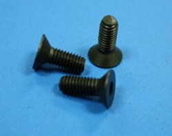 thread-forming-screws---1