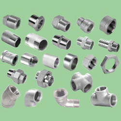 threaded fittings s 150psi
