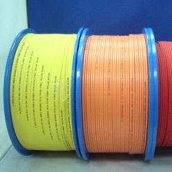 Tight Buffer Cables(Telecom Cables)