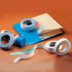 tissue paper double coated tapes