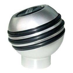 titanium auto shift knobs