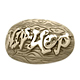 Military Belt Buckles image