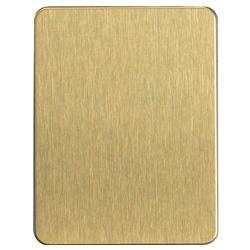 titanium coating stainless steel sheet