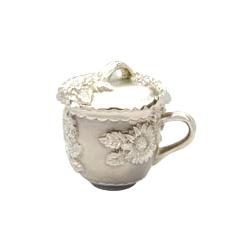 titanium coffee cup sets