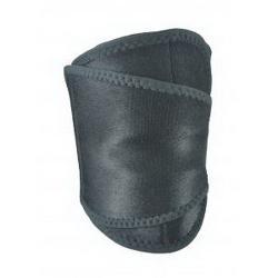titanium knee brace