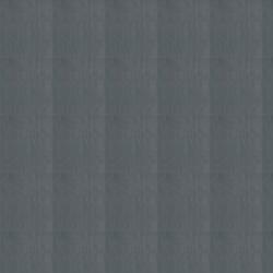 titanium pvd coating sheet