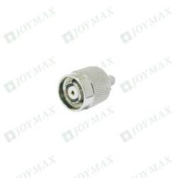 tnc 50 ohms connector