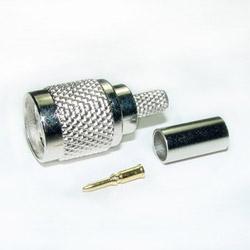 tnc connector
