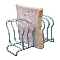 toast holders