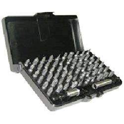 tool bit set