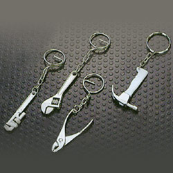 tool key chains
