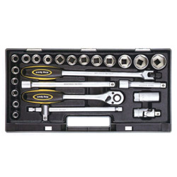 Ergonomics Ratchet Wrench Handles And Kits ( Hand Tool Kits)