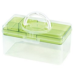 toolboxes-for-household-hobby-craft