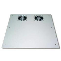 top exhaust fan