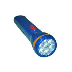 torch lights series