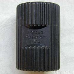 torque reaction ring