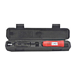 torque screwdriver set