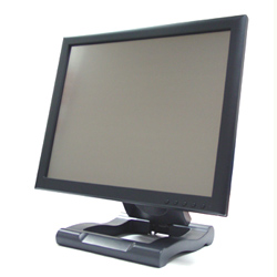 TFT LCD Touch Screen Monitors