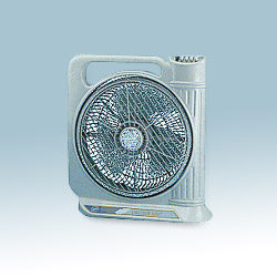 tower fan box cooling fan (portable box cooling fans)