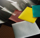 Thermoplastic Polyurethane image