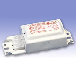 traditional ballasts