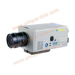 traffic surveillance cameras