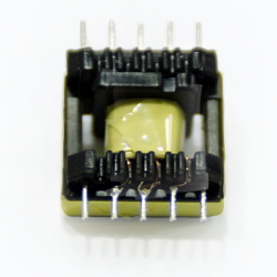 EE5.0 To EE35A Transformers