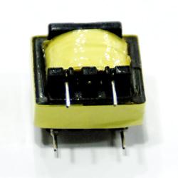 EI10 To EI28 Transformers