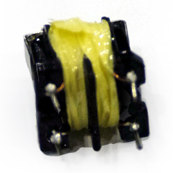 UU8.5 To UU25Transformers ( Electronic Transformers)