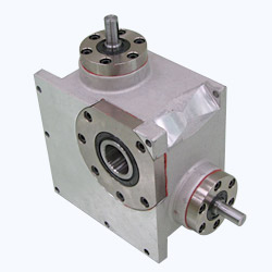 transmission gear boxes