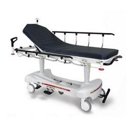 transport stretcher