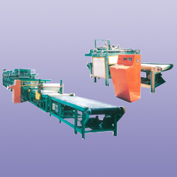 tread cooling skiver line