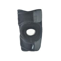 tri-straps knee brace