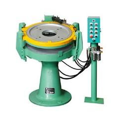 tube curing presses