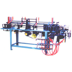 tube cutter machine