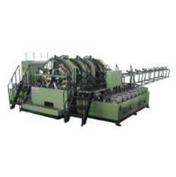 tube-drilling-machines