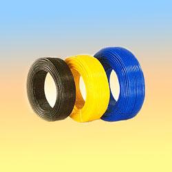 tube hoses