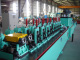 Tube/Pipe Making Machines