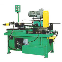 tube milling machines