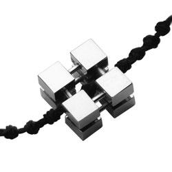 tungsten pendants