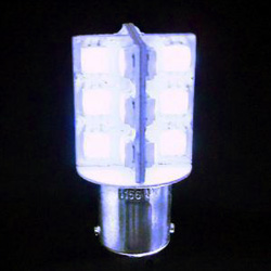 turn signals lamps