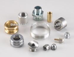 turning-parts