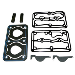 twin cylinder compressor repair kit