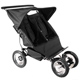 Twin Jogger And Strollers